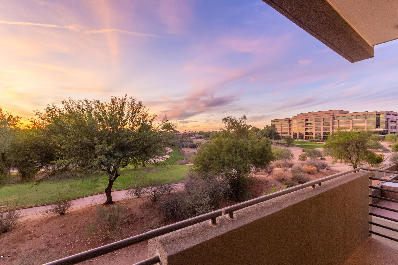 Photo of 15802 N 71ST Street #307, Scottsdale, AZ 85254