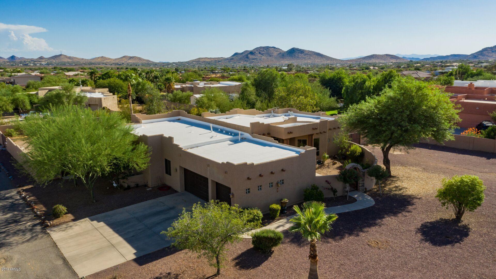 Photo of 29 E TANYA Road, Phoenix, AZ 85086