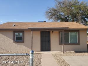 1136 E 5TH Street, Casa Grande, AZ 85122