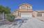 22336 E Via Del Palo Drive, Queen Creek, AZ 85142