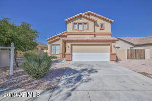 22336 E Via Del Palo Drive, Queen Creek, AZ 85142
