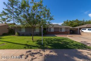 1120 W OREGON Avenue, Phoenix, AZ 85013