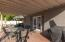 1120 W OREGON Avenue, Phoenix, AZ 85013