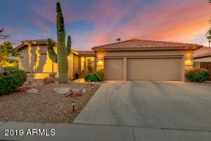 9514 E Sundune Drive, Sun Lakes, AZ 85248