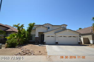 Photo of 10419 E KIVA Avenue, Mesa, AZ 85209