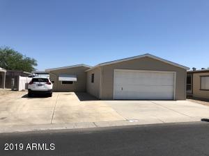 8601 N 103RD Avenue, 196, Peoria, AZ 85345