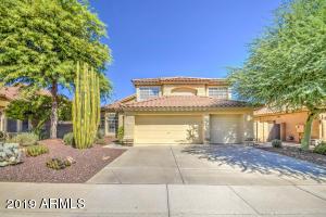 1352 W MORELOS Street, Chandler, AZ 85224