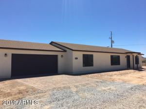 5040 N 335th Avenue, Tonopah, AZ 85354