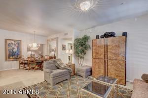 20660 N 40TH Street, 1145, Phoenix, AZ 85050