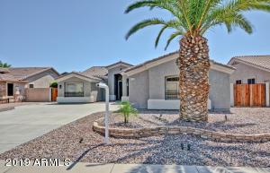 6775 W LONE CACTUS Drive, Glendale, AZ 85308