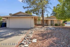 4629 W JUPITER Way, Chandler, AZ 85226