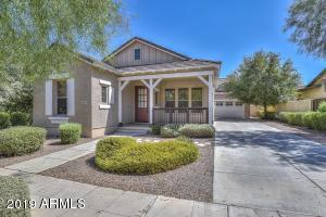 15365 W ALEXANDRIA Way, Surprise, AZ 85379
