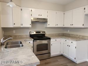 5704 E AIRE LIBRE Avenue, 1234, Scottsdale, AZ 85254