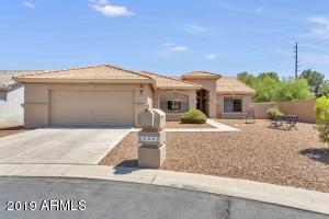 24951 S Lakewood Drive, Sun Lakes, AZ 85248