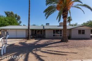 4201 E ROBERT E LEE Street, Phoenix, AZ 85032