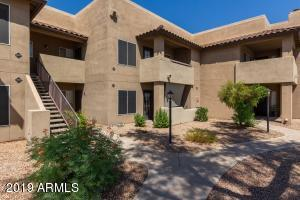 9451 E BECKER Lane, 2036, Scottsdale, AZ 85260