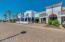 2511 W QUEEN CREEK Road, 355, Chandler, AZ 85248