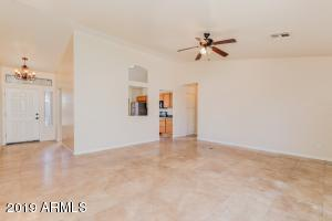 9642 N 94TH Avenue, Peoria, AZ 85345