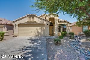 1756 E NANCY Avenue, San Tan Valley, AZ 85140