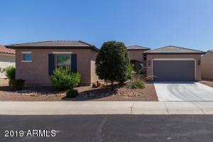 27141 W TONOPAH Drive, Buckeye, AZ 85396