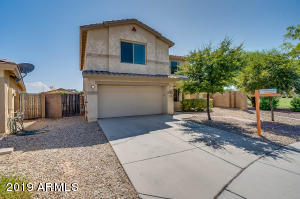 13105 W INDIANOLA Avenue, Litchfield Park, AZ 85340