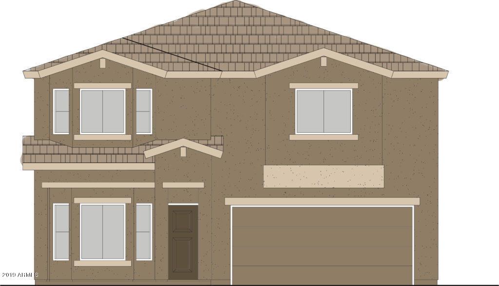 Photo of 1828 W OVERLAND Street, Apache Junction, AZ 85120