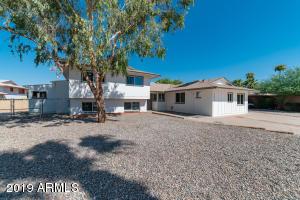 7622 N 47TH Drive, Glendale, AZ 85301