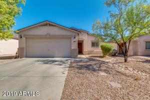 1814 E DESERT ROSE Trail, San Tan Valley, AZ 85143