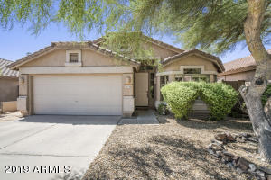 15152 N 102ND Street, Scottsdale, AZ 85255