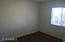 3021 W FILLMORE Street, Phoenix, AZ 85009