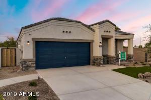 36471 W PICASSO Street, Maricopa, AZ 85138