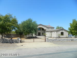 14252 N 182ND Avenue, Surprise, AZ 85388