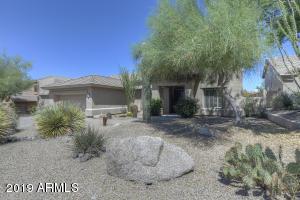 9672 E SKINNER Drive, Scottsdale, AZ 85262