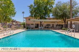 8211 E GARFIELD Street, J205, Scottsdale, AZ 85257