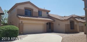 863 E SHEFFIELD Avenue, Chandler, AZ 85225