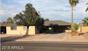 2515 N 68TH Street, Scottsdale, AZ 85257