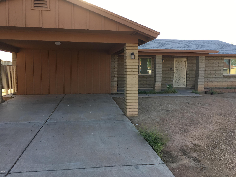 Photo of 18220 N 35TH Drive, Glendale, AZ 85308