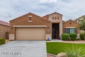 9339 W PASADENA Avenue, Glendale, AZ 85305