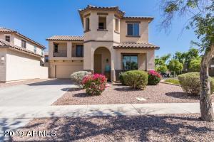 3876 E BATTALA Avenue, Gilbert, AZ 85297