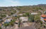11022 N ROYAL Court, Fountain Hills, AZ 85268
