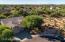 7860 E TAILSPIN Lane, Scottsdale, AZ 85255