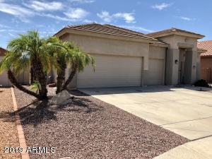 6927 W Paso Trail, Peoria, AZ 85383