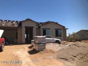 16705 E MONTGOMERY Road, Scottsdale, AZ 85262