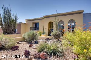 6217 E CATALINA Drive, Scottsdale, AZ 85251