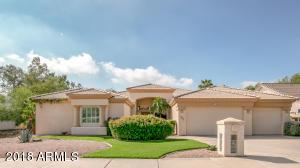 9491 E LARKSPUR Drive, Scottsdale, AZ 85260