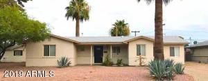 6911 E EDGEMONT Avenue, Scottsdale, AZ 85257