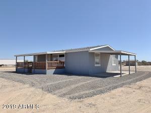 4909 N FLORES Lane, Casa Grande, AZ 85194