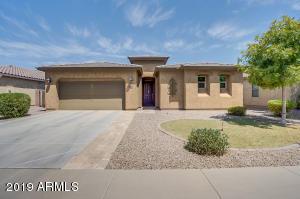 40902 W BEDFORD Drive, Maricopa, AZ 85138