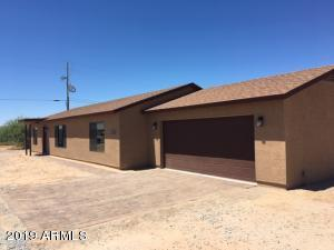 5030 N 335TH Avenue, Tonopah, AZ 85354