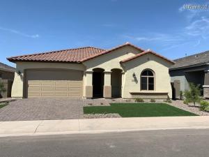 41420 W Centennial Road, Maricopa, AZ 85138